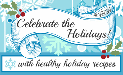 wiaw what i ate wednesday button happy healthy holidays